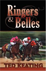 Cover of: Ringers and Belles