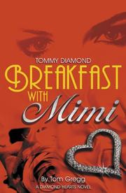 Cover of: Breakfast With Mimi
