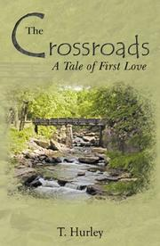 Cover of: The Crossroads