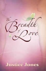 Cover of: The Breadth of Love