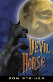 Cover of: Devil Horse