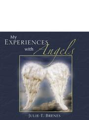 Cover of: My Experiences with Angels