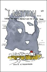 Cover of: I Nathanâ¦