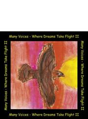 Cover of: Many Voices