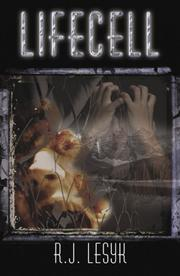 Cover of: Lifecell