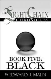 Cover of: The Lightchain Chronicles: Book Five