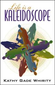 Cover of: Life is a Kaleidoscope