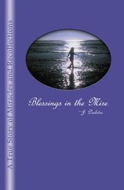 Cover of: Blessings in the Mire