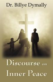 Cover of: Discourse on Inner Peace