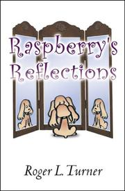 Cover of: Raspberry's Reflections