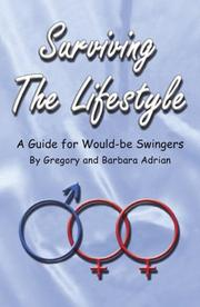Cover of: Surviving the Lifestyle
