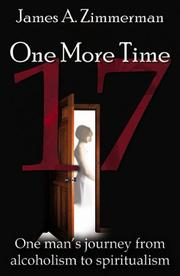 Cover of: One More Time 17