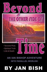 Cover of: Beyond the Other Side of Time