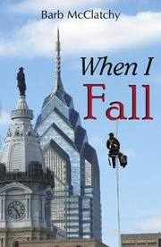 Cover of: When I Fall
