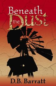 Cover of: Beneath the Dust