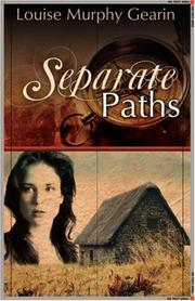 Cover of: Separate Paths