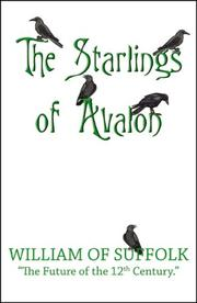 Cover of: The Starlings of Avalon