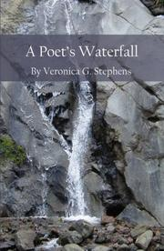 Cover of: A Poets Waterfall