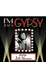 Cover of: I'm Just a Gypsy