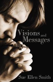 Cover of: Visions and Messages