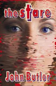 Cover of: The Stare