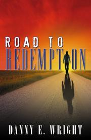 Cover of: Road to Redemption
