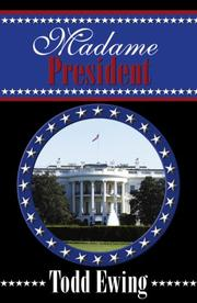 Cover of: Madame President