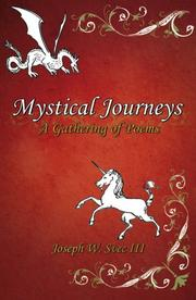 Cover of: Mystical Journeys