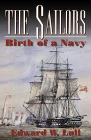 Cover of: The Sailors