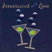 Cover of: Intoxicated with Love |