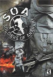 Cover of: S.O.A.  | ssi