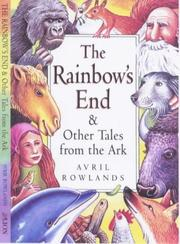 Cover of: Rainbow's End and Other Tales from the Ark