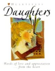 Cover of: Daughters | Lion Hudson UK
