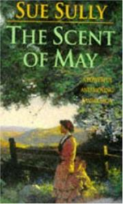 Cover of: The scent of May