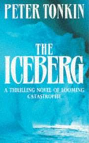 Cover of: The Iceberg