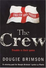 Cover of: The Crew