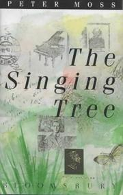 Cover of: The Singing Tree