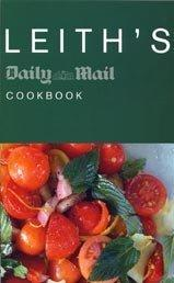 "Cover of: Leith's ""Daily Mail"" Cookbook"