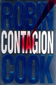 Cover of: Contagion