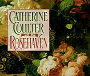 Cover of: Rosehaven