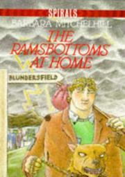 Cover of: The Ramsbottoms at Home