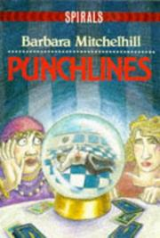 Cover of: Punchlines