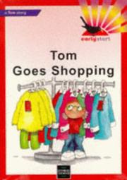 Cover of: A Tom Story (Early Start)