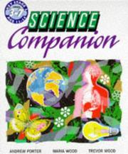 Cover of: Science Companion | Andrew Porter