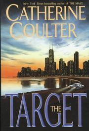 Cover of: The Target