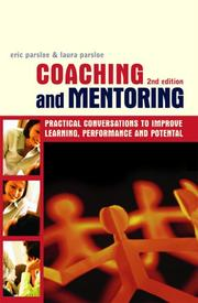 coaching and mentoring 1 107 great coaching and mentoring questions megginson, d & clutterbuck, d (2005): techniques for coaching and mentoring, oxford: butterworth heinemann, pp 168 43 what do you fear most 44 what you notice about your part in this 45.