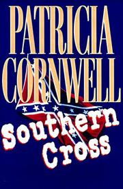 Cover of: Southern cross | Bernard Cornwell