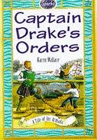 Cover of: Captain Drake's Orders (Sparks)