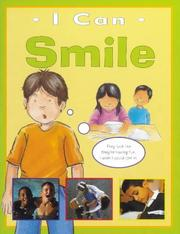 Cover of: Smile (I Can)