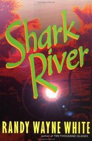 Cover of: Shark River